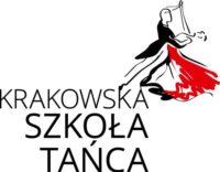krakowska-szkola-tanca