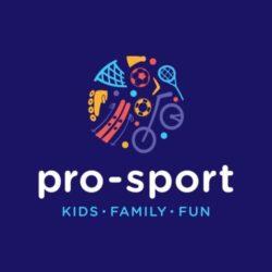 pro-sport